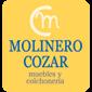 molinero-cozar