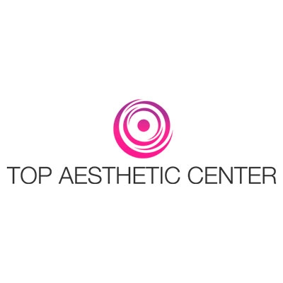 top-aesthetic-center