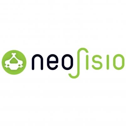 clinica-fisioterapia-neofisio