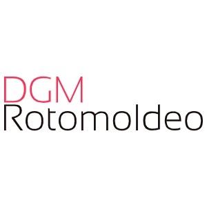 dgm-rotomoldeo-sl