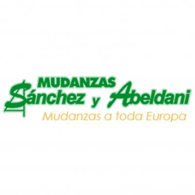 mudanzas-sanchez-y-abeldani-zaragoza