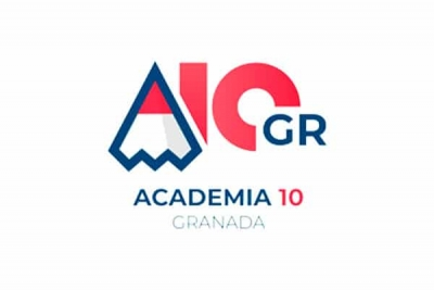 academia-10-granada