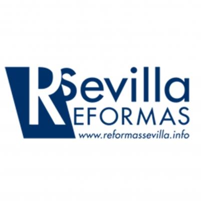 reformas-sevilla
