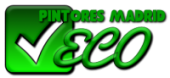 eco-pintores-madrid