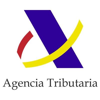 agencias-tributarias