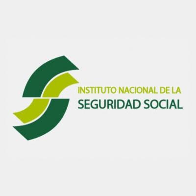 instituto-nacional-de-la-seguridad-social